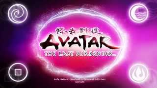 Safe Return (Remixed and Extended Edition) Avatar: The Last Airbender -  Zaxiade