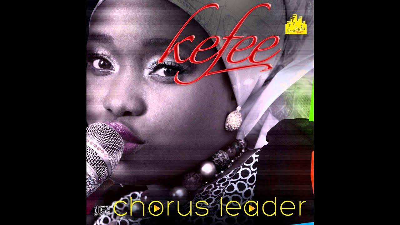 Download Kefee Ft  DC Envoys, Akpororo - Who Get Ear