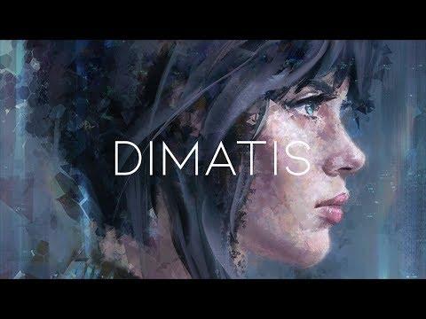 Tim Schaufert - Maybe Ft. Chymes (Dimatis Remix)