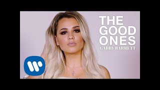 "Gabby Barrett - ""The Good Ones"" ( Audio)"