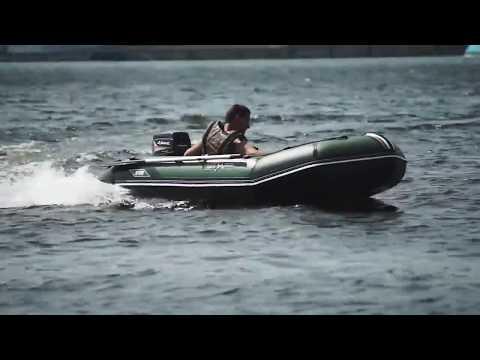 В интернет магазине «elling» вы сможете купить гребную, килевую, моторную лодку пвх, ☎ +38(097)799-67-07.