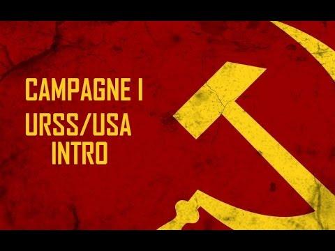 Call of war 1942 pr 233 sentation youtube