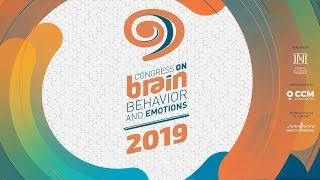 Congress on Brain, Behavior and Emotions 2019