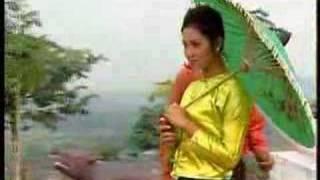 La Boom Bai Yay - Samouth & Sothea
