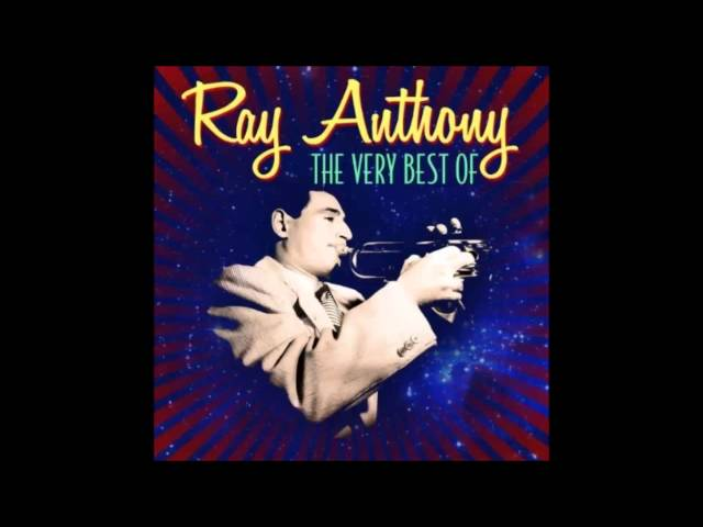 Ray Anthony - Hokey Pokey