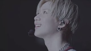 TAEMIN LIVE Blu-ray&DVD「TAEMIN ARENA TOUR 2019 ~X™~」 Trailer