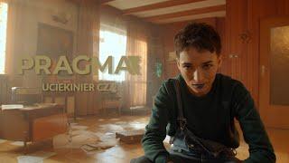 Pragma - Uciekinier cz.2 (oficjalny teledysk)