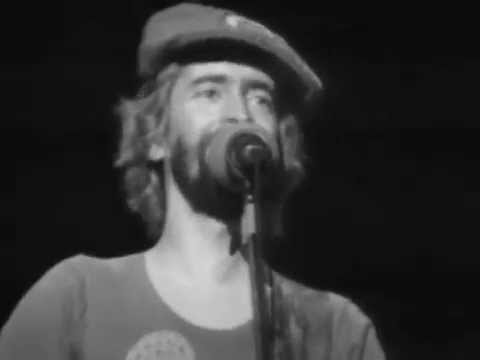 The New Riders of the Purple Sage - Full Concert - 10/31/75 - Capitol Theatre (OFFICIAL)
