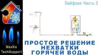 видео двухконтурный котел