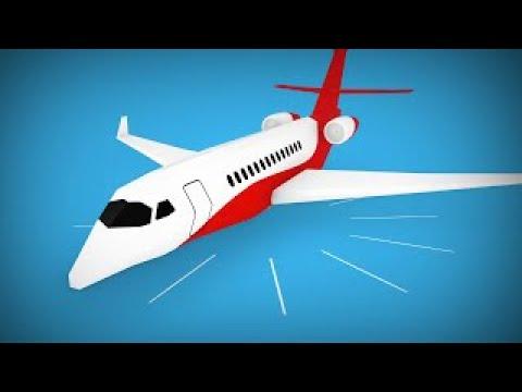 Saft Aviation Ni-Cd & Li-ion batteries & services