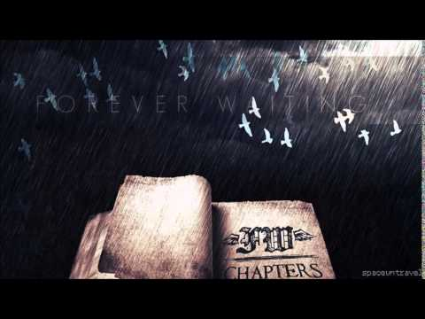 Forever Waiting - Lost in Silence