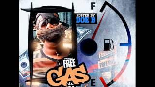 Doe B Feat Future - All I Know