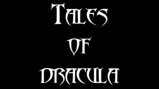Dracula,