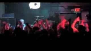 Download Saving Abel- Addicted MP3 song and Music Video