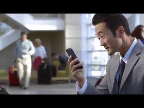 Maxim Integrated Brand Commercial  Creating an Integrated World ft. Jon Komp Shin