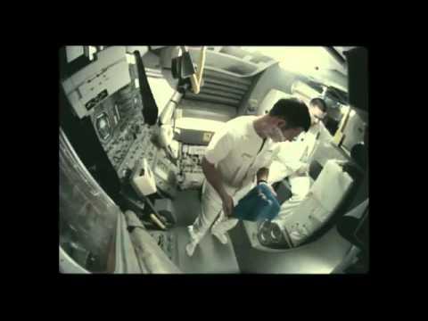 """Lại khám phá mặt trăng bí ẩn """"Apollo 18"""".flv"""