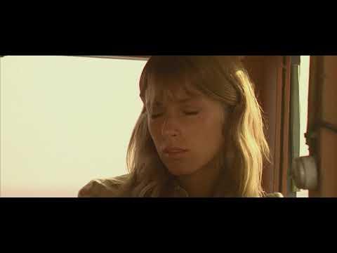 Саундтрек к фильму искатели приключений 1967