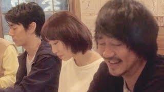 ムビコレのチャンネル登録はこちら▷▷http://goo.gl/ruQ5N7 永山絢斗&大...