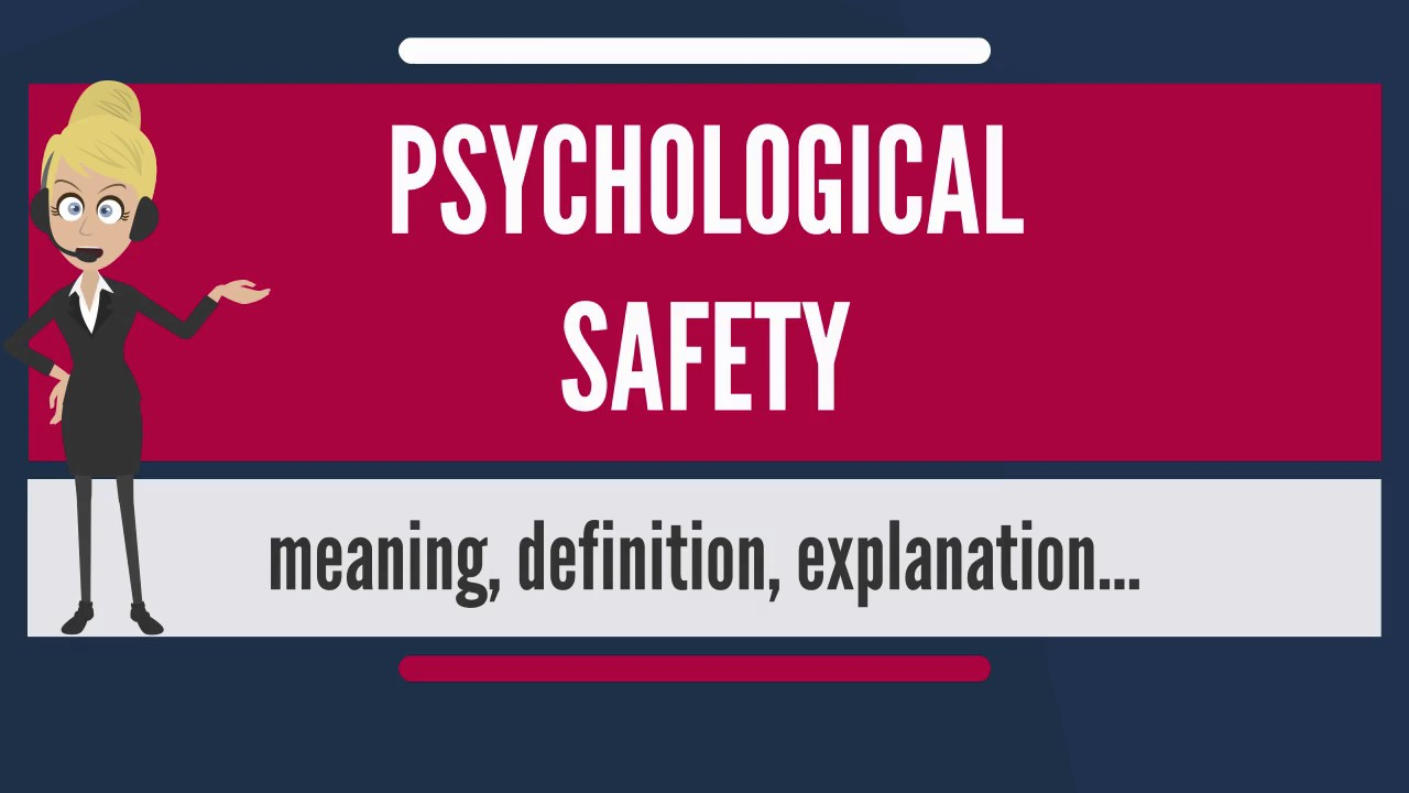 psychological meaning of mean girls movie Chapter 12 gender, sex, and sexuality  psychological and physiological professionals have  the court acknowledged that the meaning.