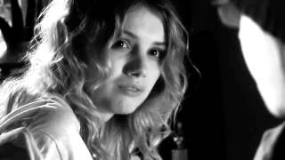 Cassie Ainsworth - Skinny Love
