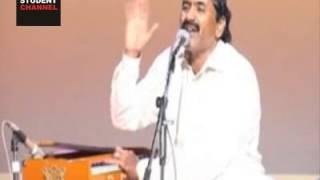 Band Botal Ustad Shafi Faqeer