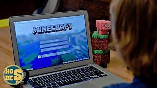 Minecraft'ın 5 Faydası