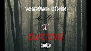 Rasakan Cinta - A Flow X DaKING (AUDIO)
