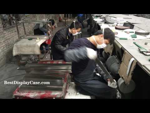 Hardware Factory