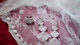 Zakir & Leila. Свадебный клип. Азербайджанская свадьба. Дагестанская свадьба