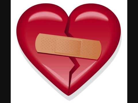 Image result for heart with bandaid