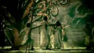 Indian Music Video Sonu Nigam / Niigaam - Soona Soona from Classically Mild