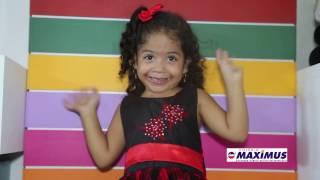 Musicriando 2015 | VAMOS BRINCAR - INFANTIL II – 02