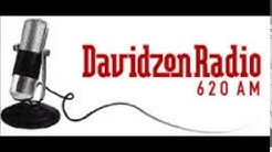 Davidzon Radio Add