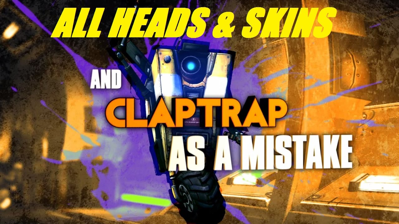 borderlands the pre sequel matchmaking not working The borderlands the pre sequel community patch 2,0 and complete  the interactive transcript could not be loaded  borderlands pre-sequel's.