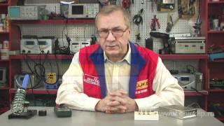 видео Компенсация реактивной  мощности - Энергетические системы