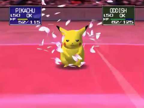 download de pokemon stadium 3 para n64