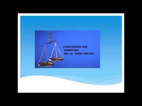 funciones-del-derecho-en-la-vida-social