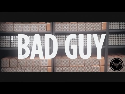 Dub Elements - Bad Guy (Official Video)