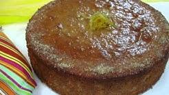 Cakes | Chocolate Cakes | Cake Makers | Birthday Cakes