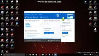 Gambar cover How to download Teamviewer 11 for free