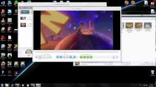 Обзор Freemake Video Converter.avi