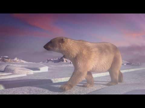 Фильм о строительстве ледоколов проекта 21900 М