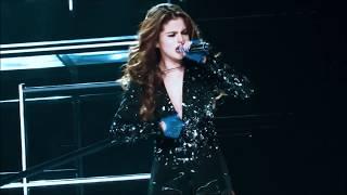 Selena Gomez - Survivors (Revival Tour DVD Live)