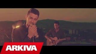 Enis Bytyqi - Te mos dashuroja kurre (Official Video HD)