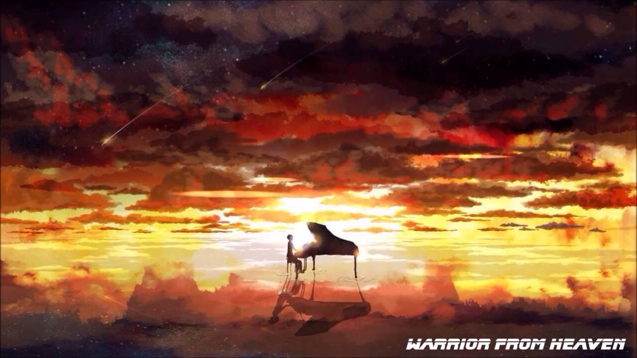 Colossal trailer music heaven 2016 epic emotional - Emotional boy wallpaper ...