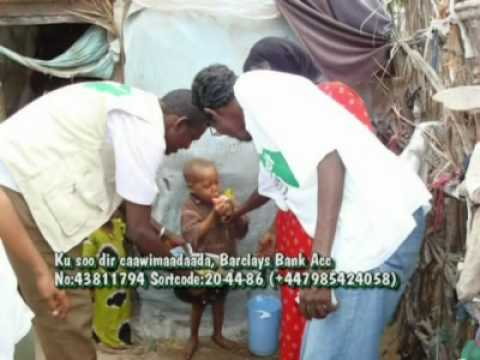African development Trust :: Charity Reg. No. 1122911