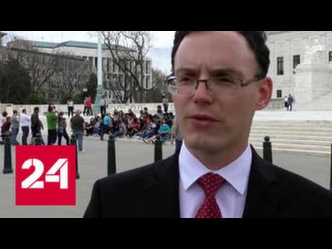 Адвокат: правовые механизмы по делу россиянина Виктора Бута исчерпаны