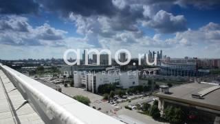 видео Бизнес-центр «Скайлайт» - Бизнес-центр на Ленинградском проспекте (БЦ «Скайлайт»), аренда офисов и продажа офисов, все нежилые помещения