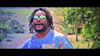 SANAP SORE-HLP CREW Feat OUTCAST CREW Official Music Video 2016