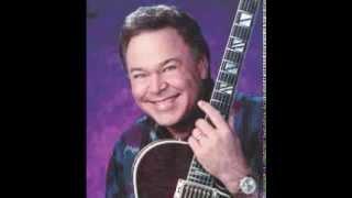 Roy Clark - Your